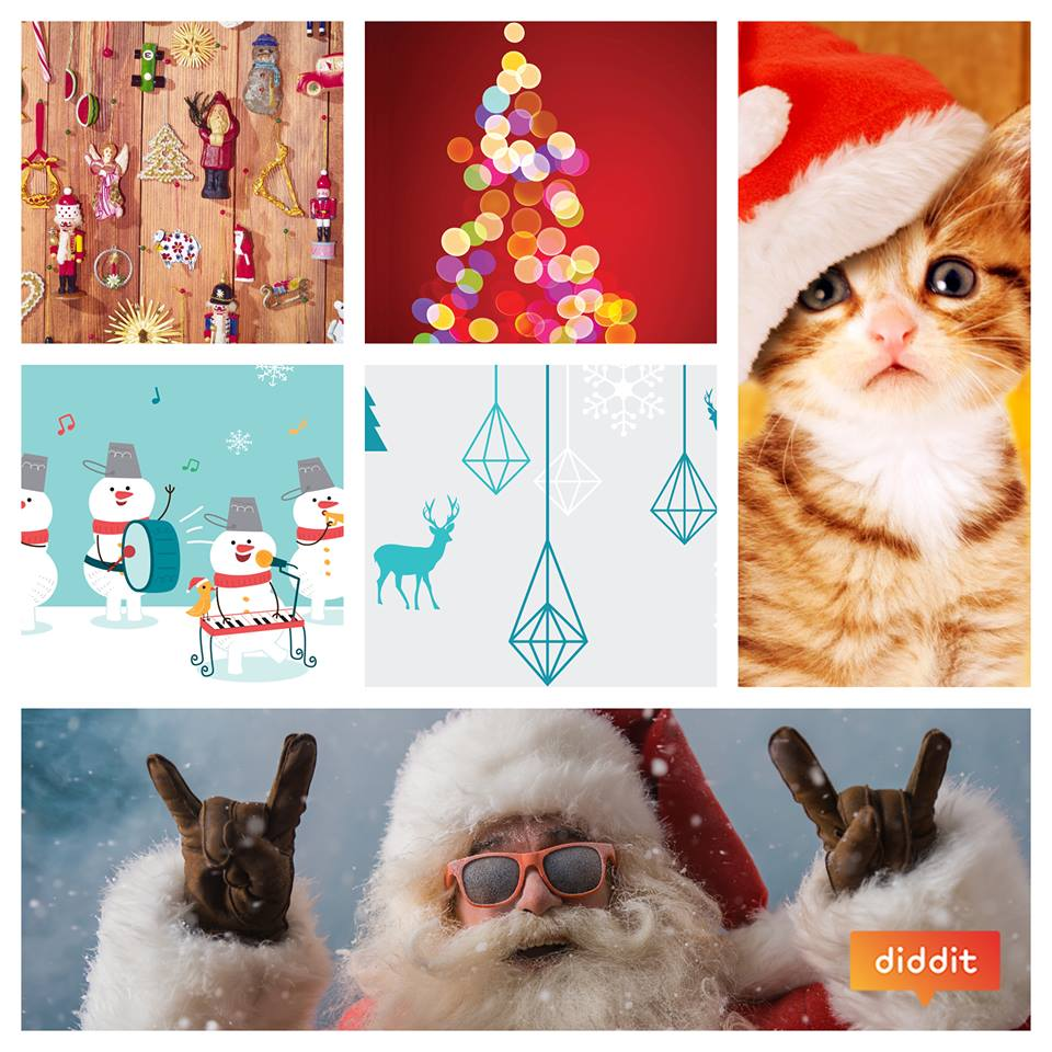 diddit-banners_kerst