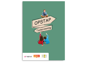 infococktail-opstap-cover