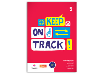 infococktail-on-track-cover