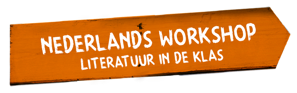 Nederlands workshop